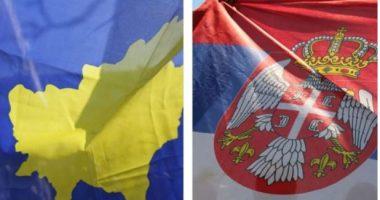 VOA: Trysni diplomatike rreth tarifave të Kosovës dhe fushatës së Serbisë
