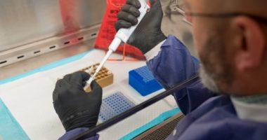 Ministri francez: Rezultatet e testeve për trajtimin e koronavirusit dalin në fund të javës
