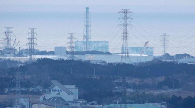 Rreziku nga koronavirusi, Japonia anulon ceremoninë përkujtimore të katastrofës Fukushima