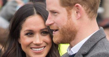 Meghan Markle dhe Princi Harry janë zyrtarisht jashtë familjes mbretërore