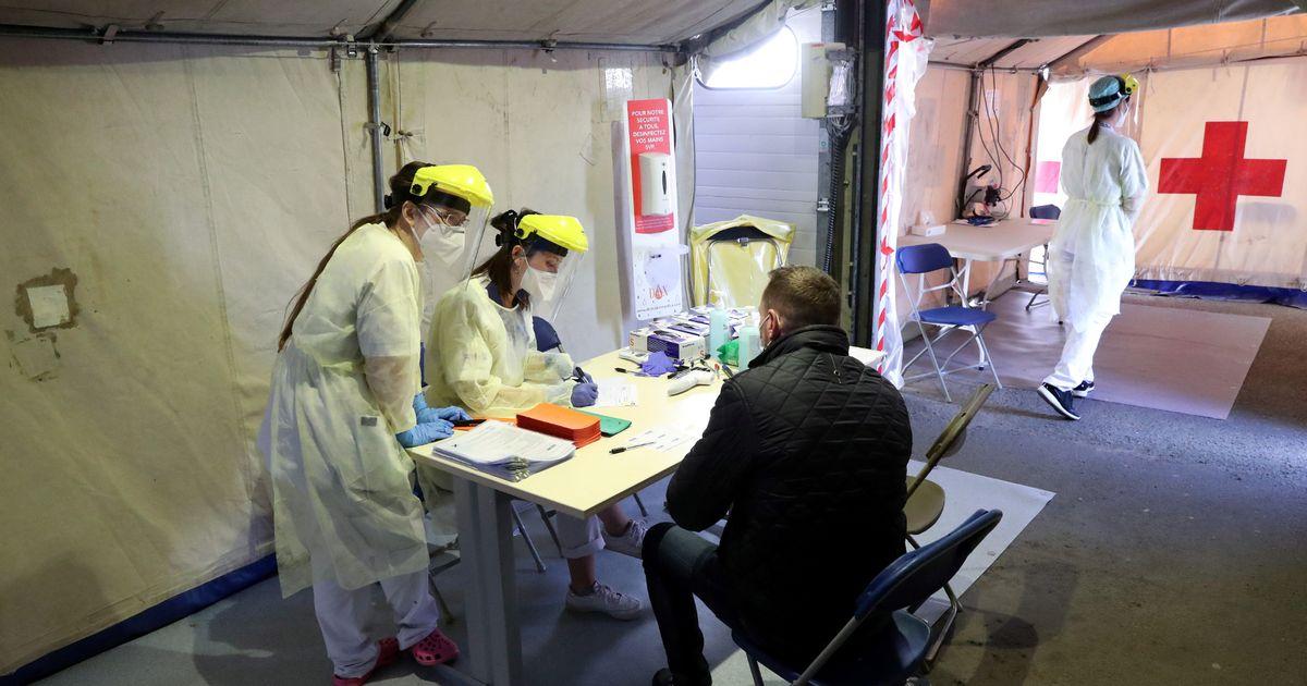 0_Spread-of-the-coronavirus-disease-COVID-19-in-Brussels.jpg