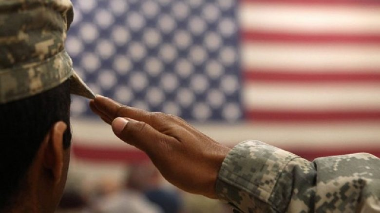 SHBA fillon tërheqjen e trupave nga Afganistani