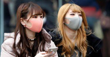 OBSH: Nuk e rekomandojmë mbajtjen e maskave, mos i çoni dëm!
