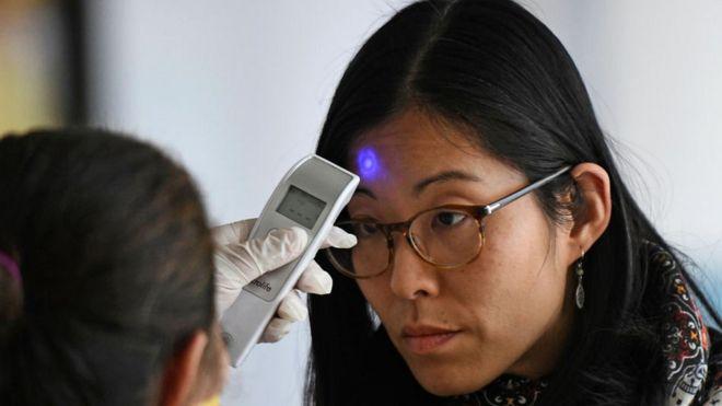 Masat që kanë marrë shtetet në botë për të parandaluar përhapjen e virusit të ri