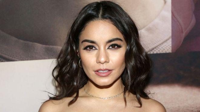 Aktorja bëri komentin e papërshtatshëm për koronavirusin, rrjeti kthehet kundër saj