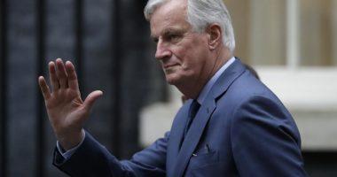 Negociatori i BE për Brexit infektohet me koronavirus
