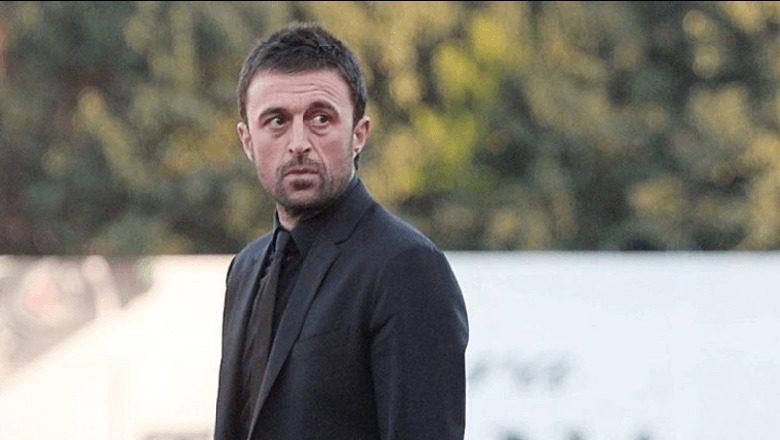 """""""Je analist, jo trajner"""", tifozët e Feronikelit kërkojnë largimin e Klodian Duros"""