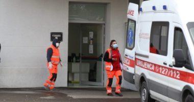 Shtohet numri i viktimave nga koronavirusi, humb jetën 84-vjeçarja tek Infektivi