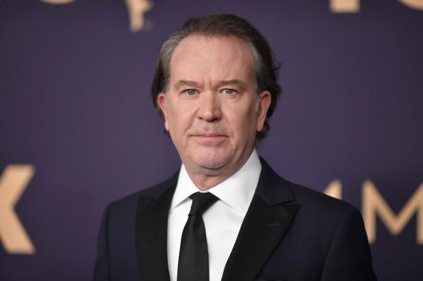 """Aktori fitues i çmimit """"Oscar"""" akuzohet për abuzim seksual  të një 14-vjeçare në 1983"""
