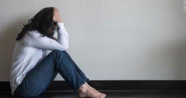 KB paralajmëron: Dhuna në familje ka shumë të ngjarë të rritet gjatë izolimit