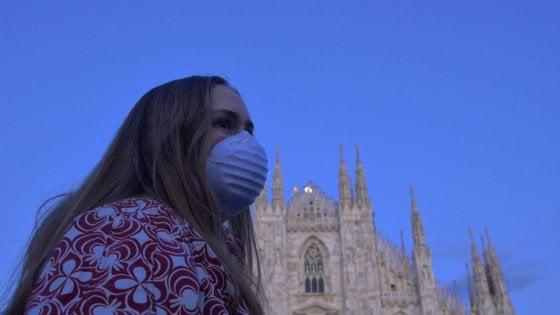 Koronavirusi/ Conte firmos dekretin, bllokohet lëvizja e 16 mln italianë