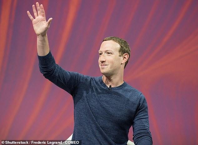 """""""Është një sfidë emocionale """", Zuckerberg shqetësohet për shëndetin mendor të punonjësve"""