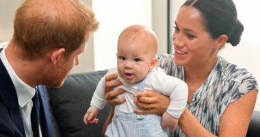 Rreziku nga Koronavirusi detyron Meghan Markle dhe Princ Harry të marrin këtë vendim