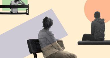 Si mund të ndikojë izolimi në shëndetin tonë fizik dhe mendor?