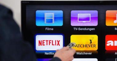 BE i bën thirrje Netflix: Ndaloni së transmetuari video me rezolucion të lartë