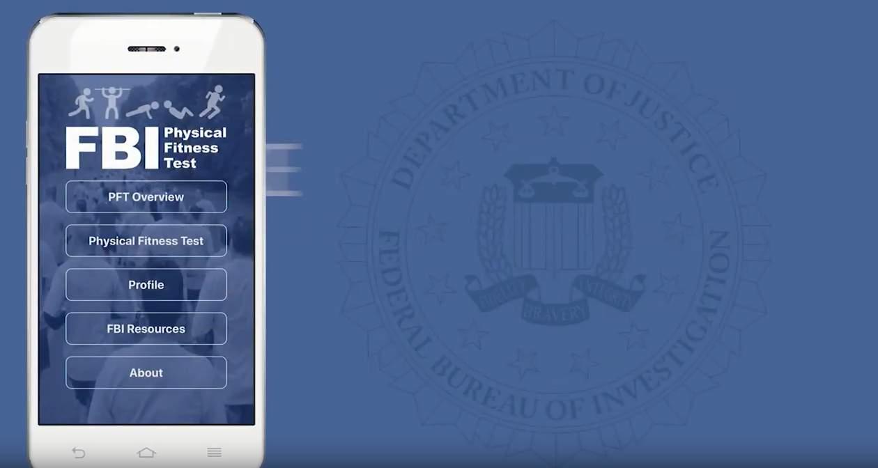 FBI publikon aplikacionin që trajnon qytetarët si agjent gjatë karantinës