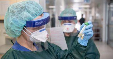 Bota në alarm, zyrtarë dhe politikanë të ndryshëm thirrje për masa të forta ndaj koronavirusit