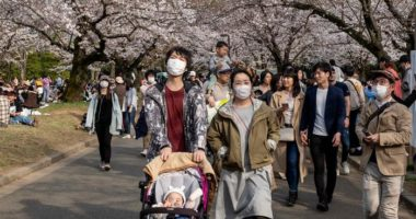 Si Japonia ia doli të mbajë  nën kontroll koronavirusin?