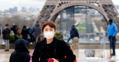Më shumë se 108 000 të infektuar në botë / Franca dhe Austria marrin masa emergjence të ngjashme me Italinë