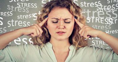 Si të kujdeseni për shëndetin mendor dhe të zgjidhni ushqimin e duhur në kohë stresi?