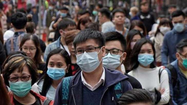 Më në fund një lajm i mirë: Shërohen 70% e të prekurve nga koronavirusi në Kinë