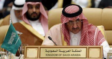Plas në Arabinë Saudite, arrestohen tre princër të rendësishëm: Mes tyre, vëllai i mbretit