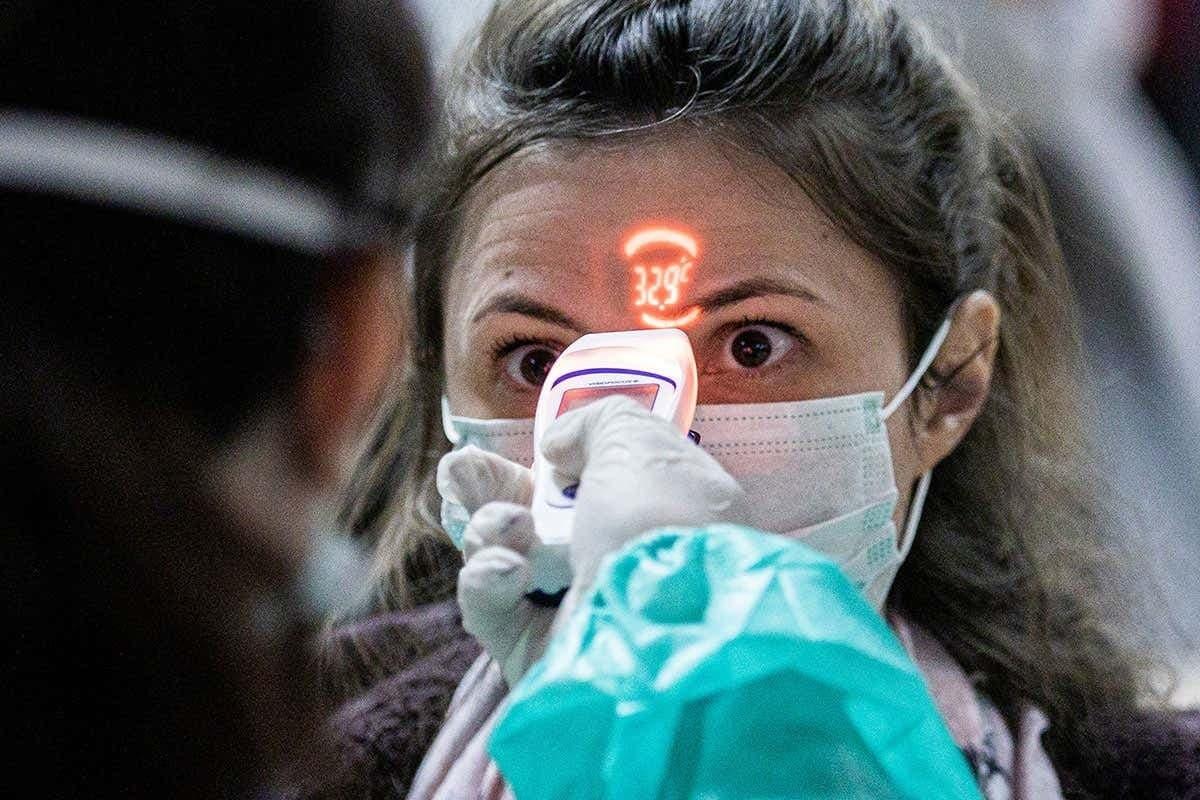 Disa fakte për pandemitë, roli që kanë njerëzit dhe rrethanat në të cilat ndodh ky shpërthim