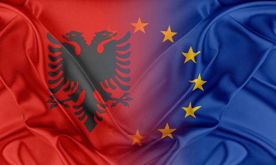 BE, 50 mln euro ndihmë monetare Shqipërisë në luftën ndaj COVID-19