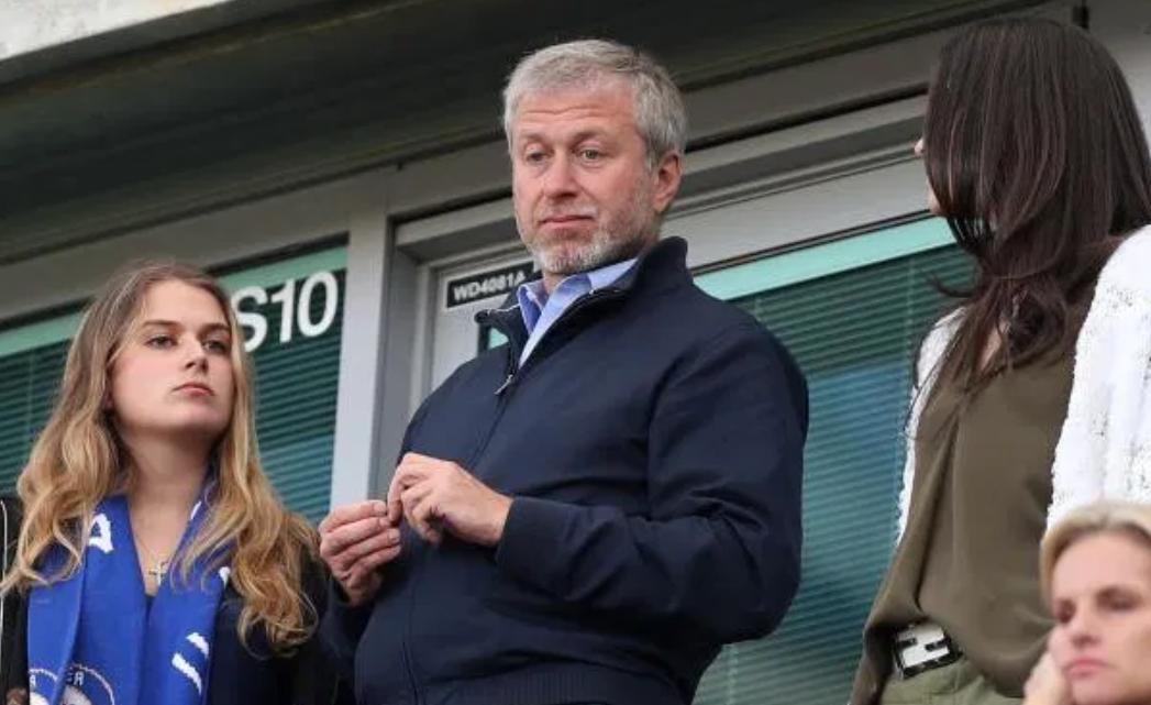 Ndikim i Koronavirus, presidenti i Chelsea humb plot 2.4 miliard sterlina