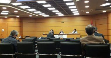 KPA shkarkon nga detyra prokurorin e Prokurorisë së Përgjithshme