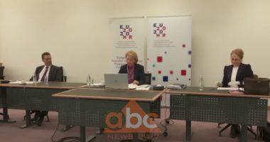 """""""Po"""", Brukseli: Në qershor prezantojmë kornizën negociuese për Shqipërinë dhe Maqedonine e Veriut"""