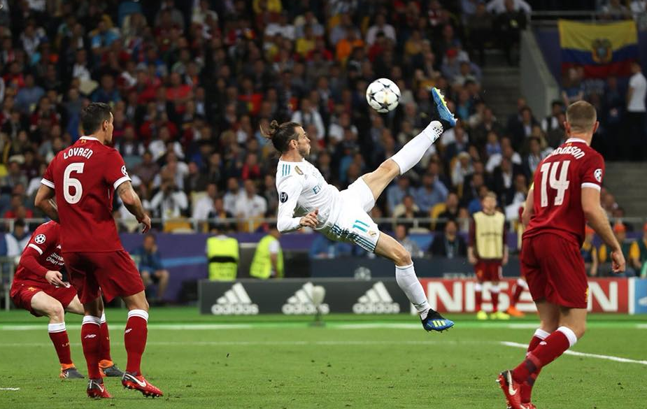 Sinjale lamtumire nga futbolli? Gareth Bale zbulon planin e së ardhmes