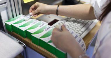 KORONAVIRUSI/ Europol: Kujdes!Medikamentet kundër Covid-19 që ofrohen në rrjet, të falsifikuara