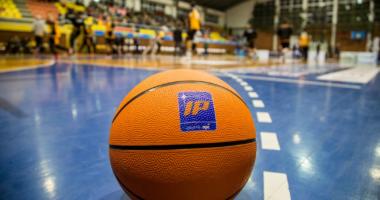 Zyrtare! Nuk ka shpresë për rifillim, FBK anulon sezonin e basketbollit