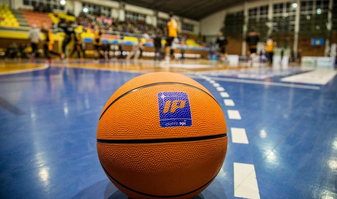 Basket-Kosove.png
