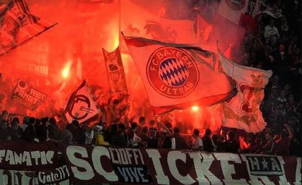 Thyen karantinën për një… Ferrari, tërbohen drejtuesit e Bayern Munchen