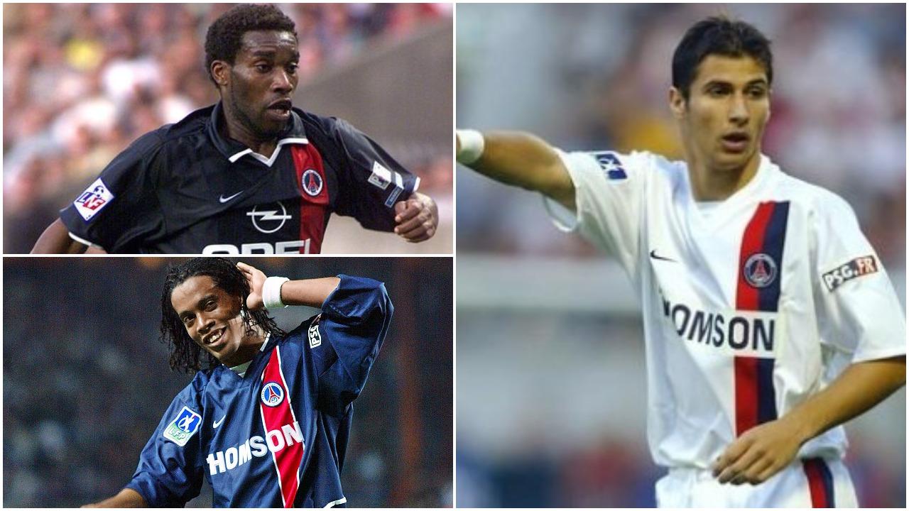 Cana-Ronaldinho-Okocha-PSG.jpg