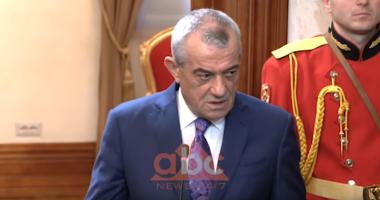 """""""Nuk do të shpikim rrotën"""", Ruçi: Mirëpres Metën në Parlament, ose të dërgojë mesazh me shkrim"""
