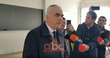 Pedagogët e Universitetit të Shkodrës kundër rritjes së mesatares për mësuesinë