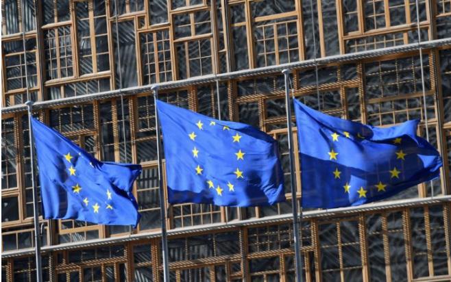 Anulohet takimi i ambasadorëve të BE-së, vendoset në karantinë përfaqësuesja kroate