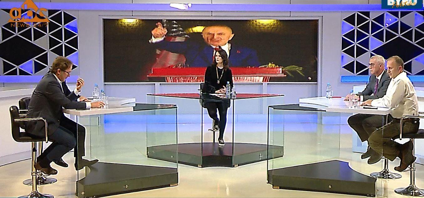 """""""Opozita si sfond"""", çfarë do të ndodhë nëse brenda 15 marsit mazhoranca nuk pranon propozimet?"""