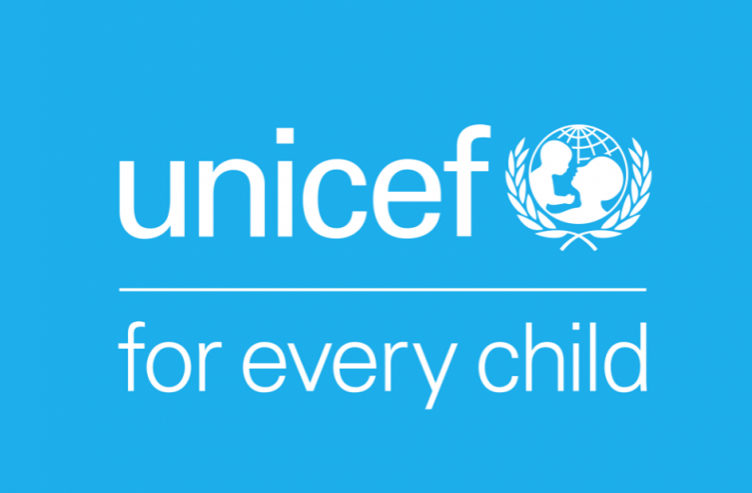 """Lufta kundër koronavirusit / Unicef: """" Shpërndani fakte, jo frikë"""""""