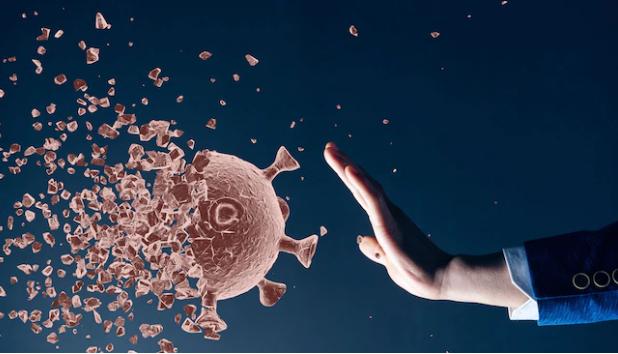 Alergji, grip apo koronavirus: Si të kuptoni ndryshimin?