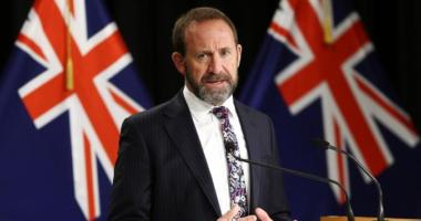 Zelanda e Re miraton projektligjin për legalizimin e abortit