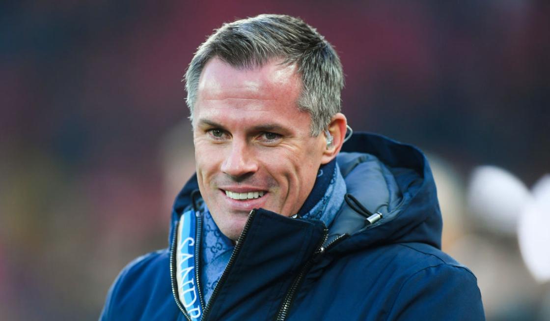 Liverpool ndryshon vendimin për pagat e punëtoreve, buzëqesh Carragher