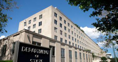 DASH: Korrupsioni dhe pandëshkueshmëria probleme serioze për Shqipërinë