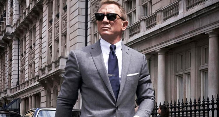 """Frika nga koronavirusi: Filmi i James Bond, """"No Time To Die"""", shtyhet për në nëntor"""