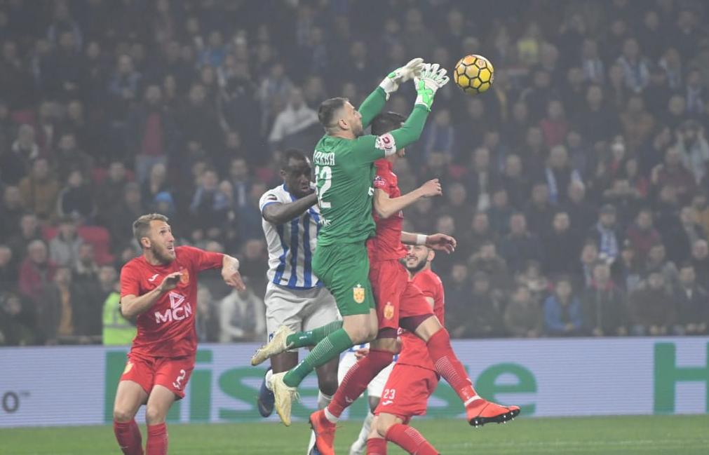 Licencimet e klubeve të Superiores, UEFA vjen me vendimin e radhës