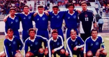 VIDEO | Triumfi i Dinamos, skuadra e parë shqiptare që thyente tersin transfertë