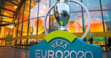 Nesër zhvillohet Asambleja e jashtëzakonshme, rrezikohet Euro 2020